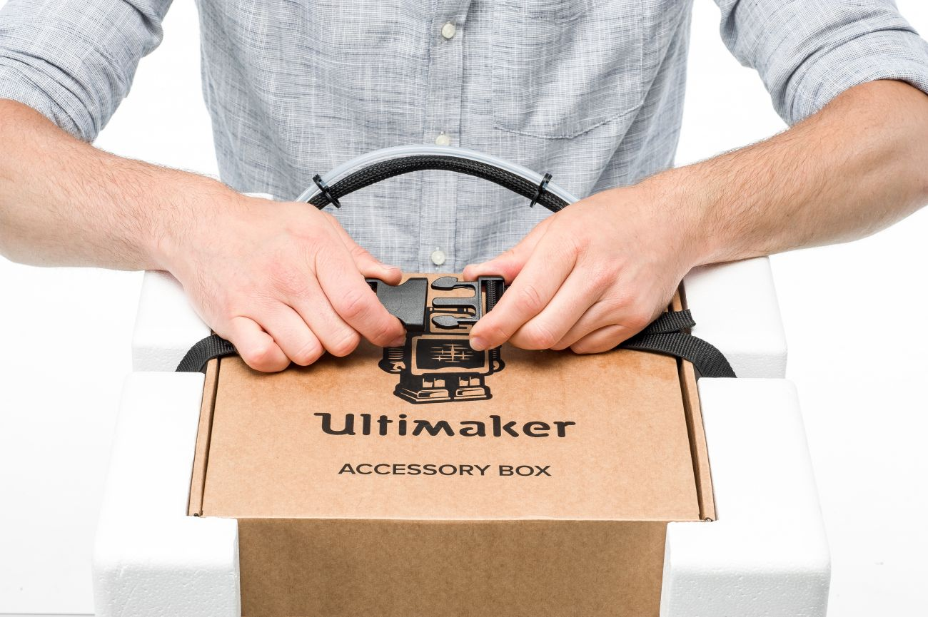 Ultimaker2__unboxing_remove_clip.jpeg