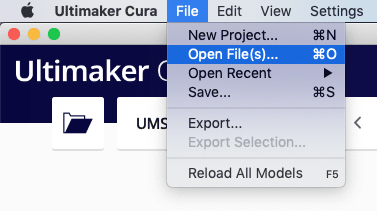 Ultimaker_Cura_open_project.png