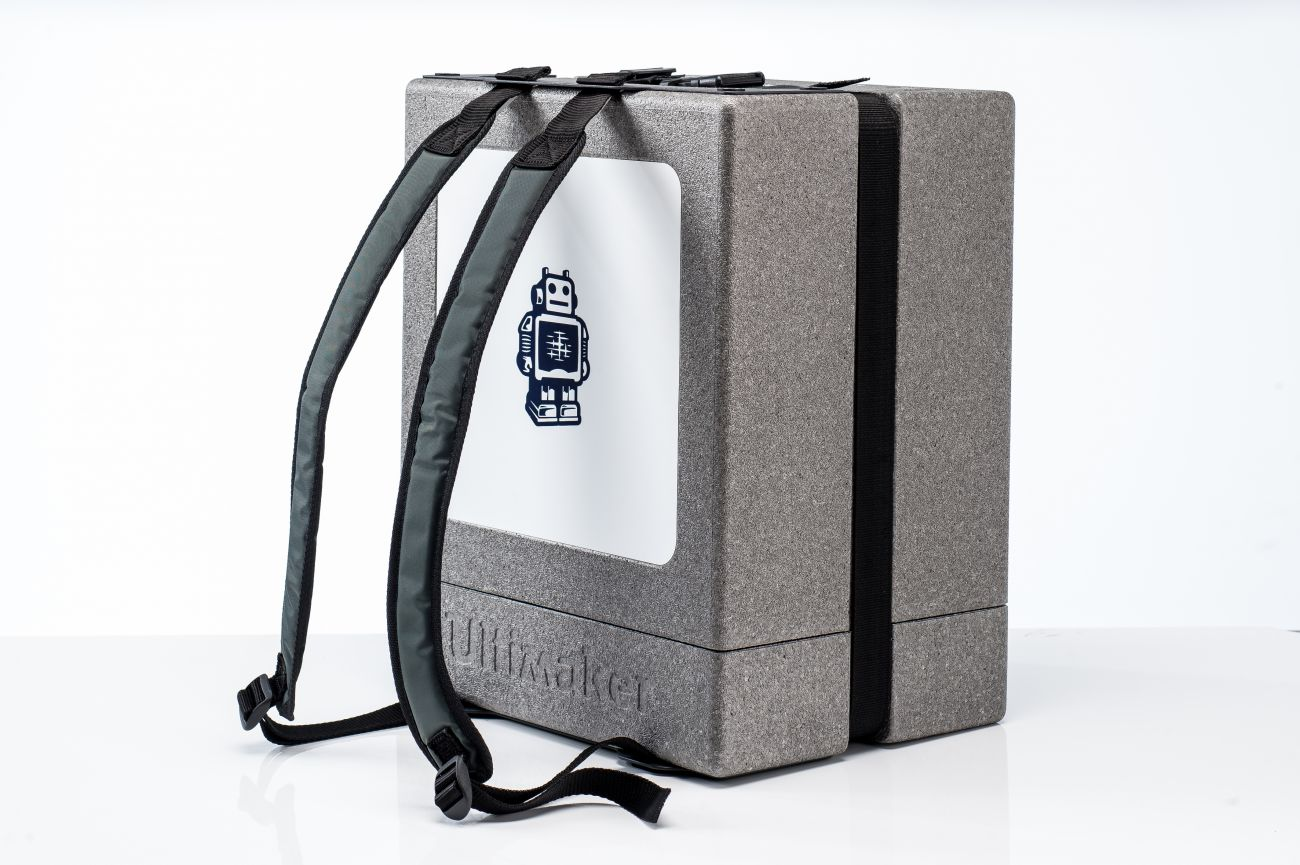 Ultimaker2Go_backpack_Backpack.jpg