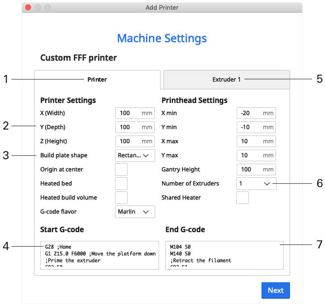 Ultimaker-Cura-custom-printer-parameters.png